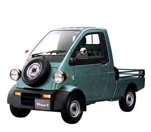 Midget II D Type Tuning tips Daihatsu%20midget%20II%20type%20d%20front%20%C2%BE