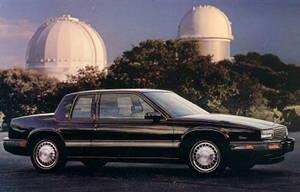 1987 cadillac eldorado specifications carbon dioxide emissions rh carfolio com 1990 Cadillac 1994 Cadillac