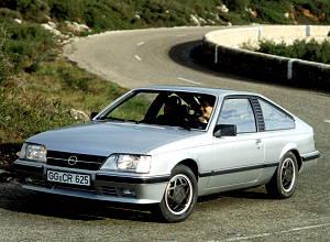 1985 Toyota Celica Supra specifications information data photos