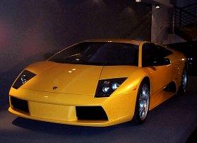 Lamborghini Car Specifications New Amp Used Lamborghini Car Technical Data