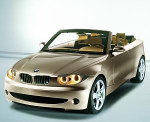 2002 BMW CS1 Concept specifications, carbon dioxide emissions, fuel ...
